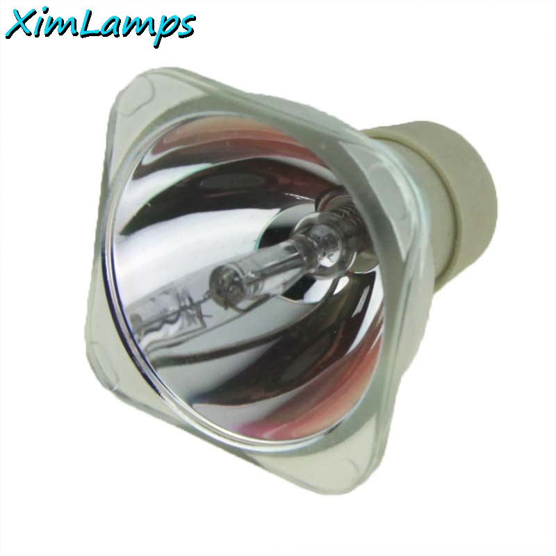 XIM LAMPS High Quality NP13LP Projector Lamp For NEC Projector NP110, NP115, NP210, NP215, NP216, NP-V230X, NP-V260,<br><br>Aliexpress