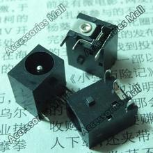 PIN=1.65mm DC Power Jack Connector For Acer/Asus/HP/Toshiba/Samsung/Dell DC Connector(China)