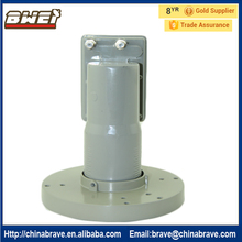 Professional New Products C Band Dual Output Lnb For Digital Tv(China)