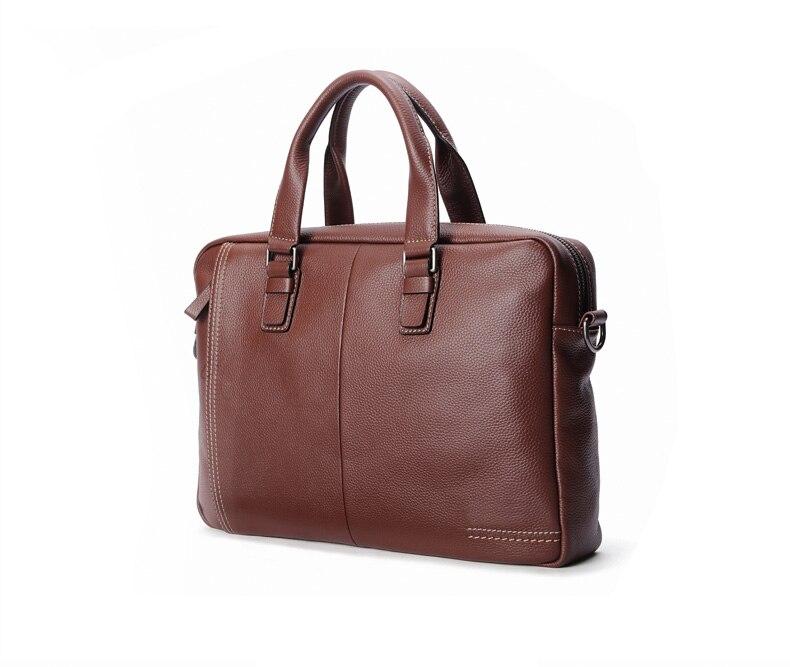 briefcase men (8)