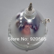 Compatible 6912B22007A Replacement Projection TV Lamp/Bulb For LG RE-44SZ20RD/RE-44SZ21RB/RE-44SZ21RD/RL-44SZ20RD Projector