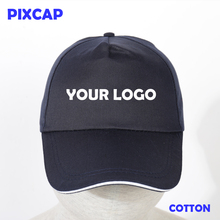China factory custom cheap snapback cap hat customize hip hop snap back hats high quality cotton cap with own logo(China)