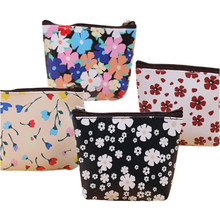 2017 Most Popular Women Girls Cute Fashion Coin Purse Wallet Bag Change Pouch Key Holder Female High Quality Bags Wholesale A7