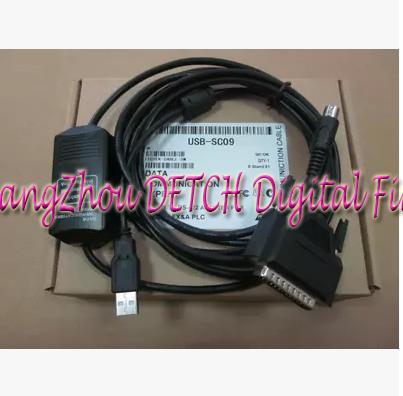 811a-tay - taylor select tube