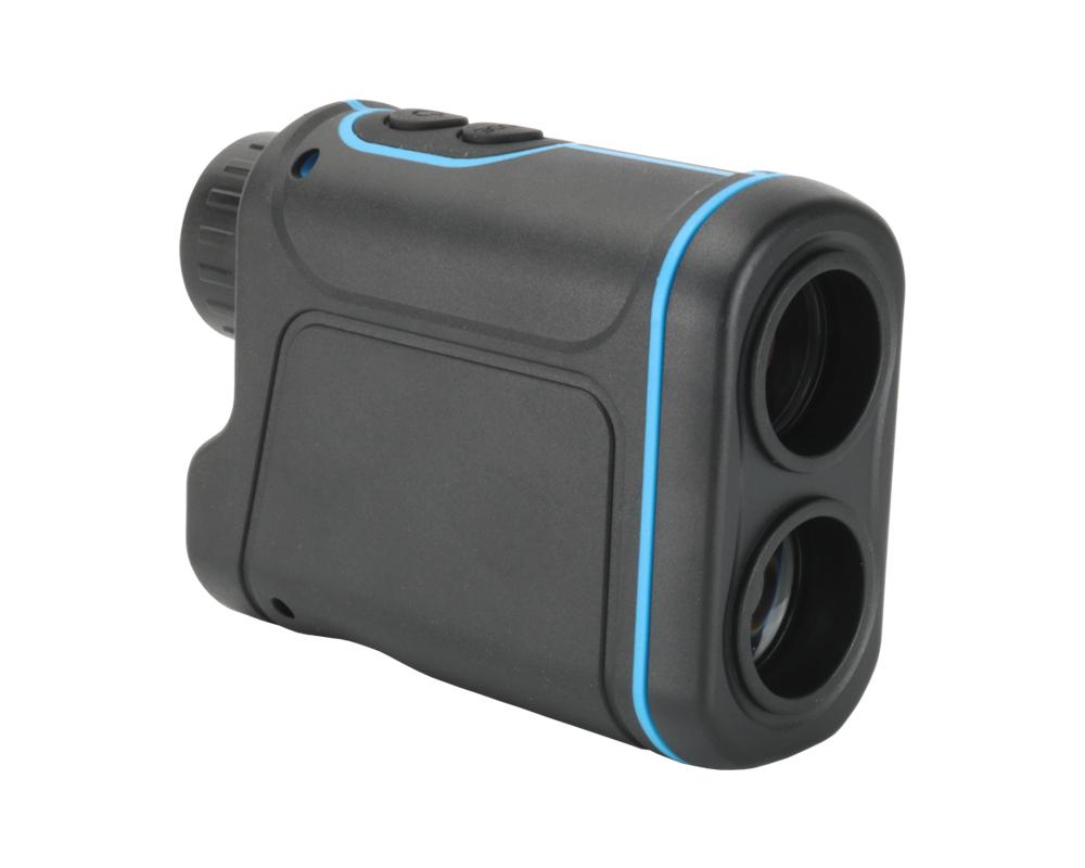 laser range finder 1200m -6