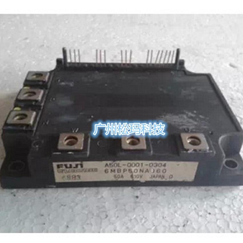Intelligent module 6MBP50NA060 6MBP75NA060 6MBP100NA060 --SMKJ<br><br>Aliexpress