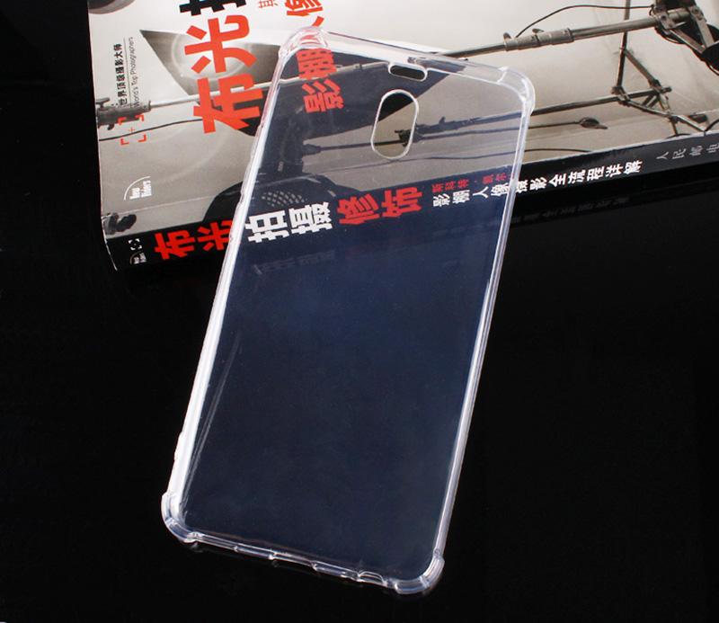transparent silicone case meizu m5 m5s m5c m5 note (9)