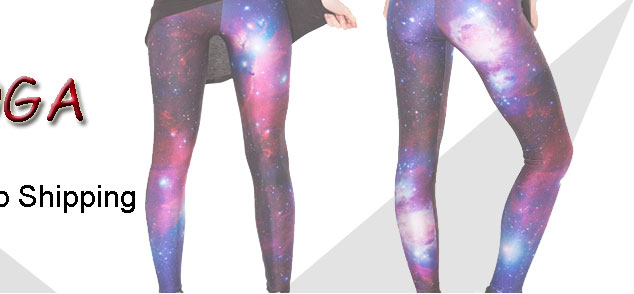 https://es.aliexpress.com/item/HOT-SEXY-supernova-sale-Women-Galaxy-Purple-Leggings-Space-Printed-Pants-Milk-Leggings-FREE-SHIPPING/1757471751.html?spm=2114.10010408.1000023.1.azyP6G