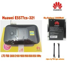 Huawei SG350-10P-K9-CN 8-port Gigabit Ethernet Switch