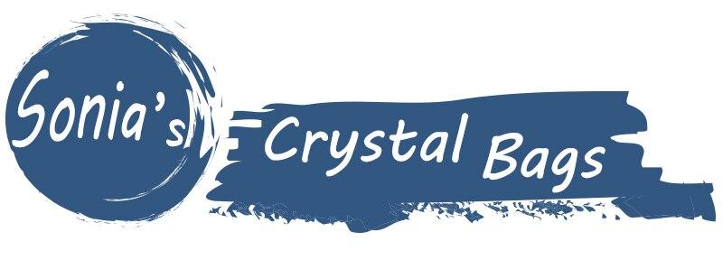 sonia-crystal-bags