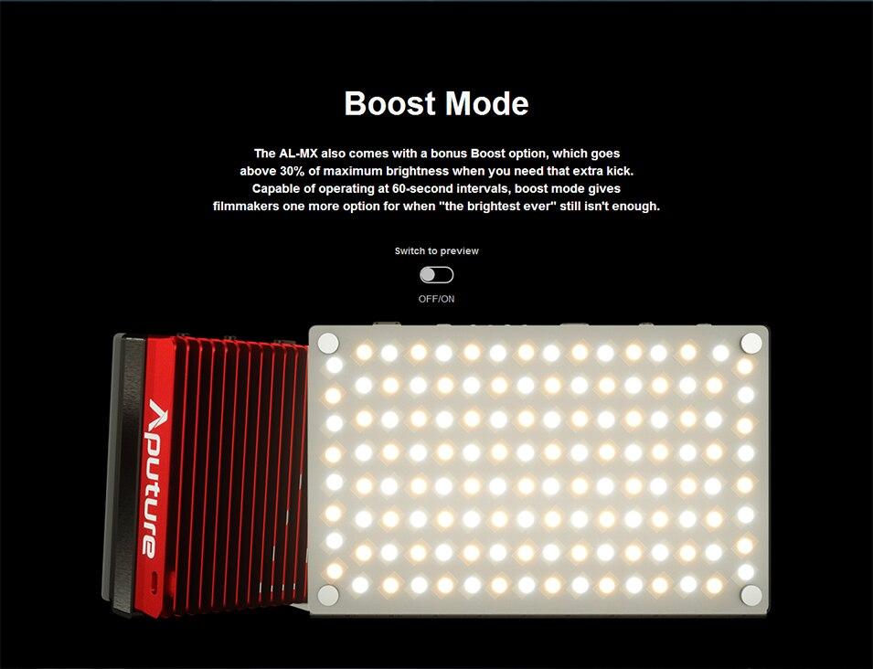 Pocketable-Led-Video-Light-_-Aputure-AL_09