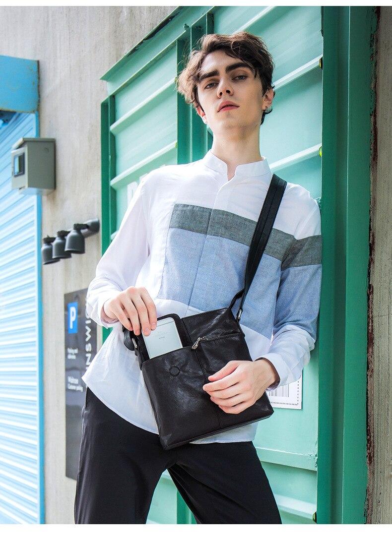 men shoulder bags (4)