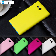 Grind arenaceous Hard Plastic shell 4.3for Nokia Lumia 820 Case For Microsoft Nokia Lumia 820 Cell Phone Cover Case