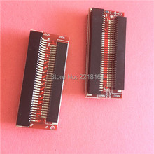 Best quality for Epson DX5 to DX7 head change chip / F196 f177 printhead adapter for printer Allwin Human Xenons parts