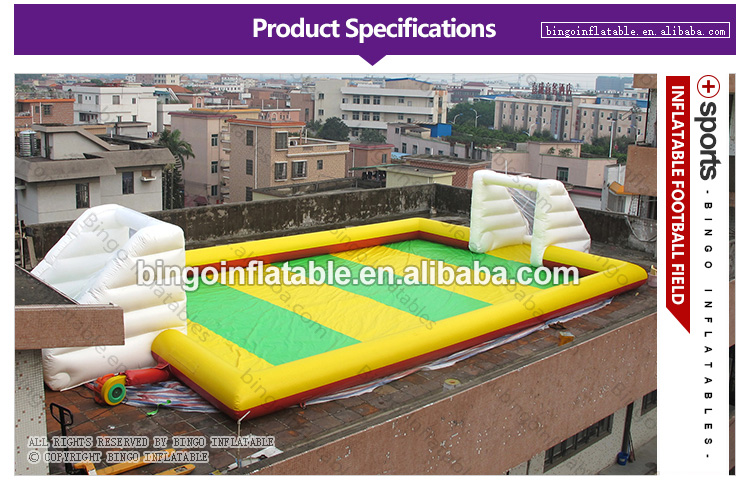 BG-G0027-Inflatable-football-field-bingoinflatables_01