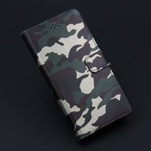 Popular camo business cards buy cheap camo business cards lots from popular camo business cards buy cheap camo business cards lots from china camo business cards suppliers on aliexpress colourmoves