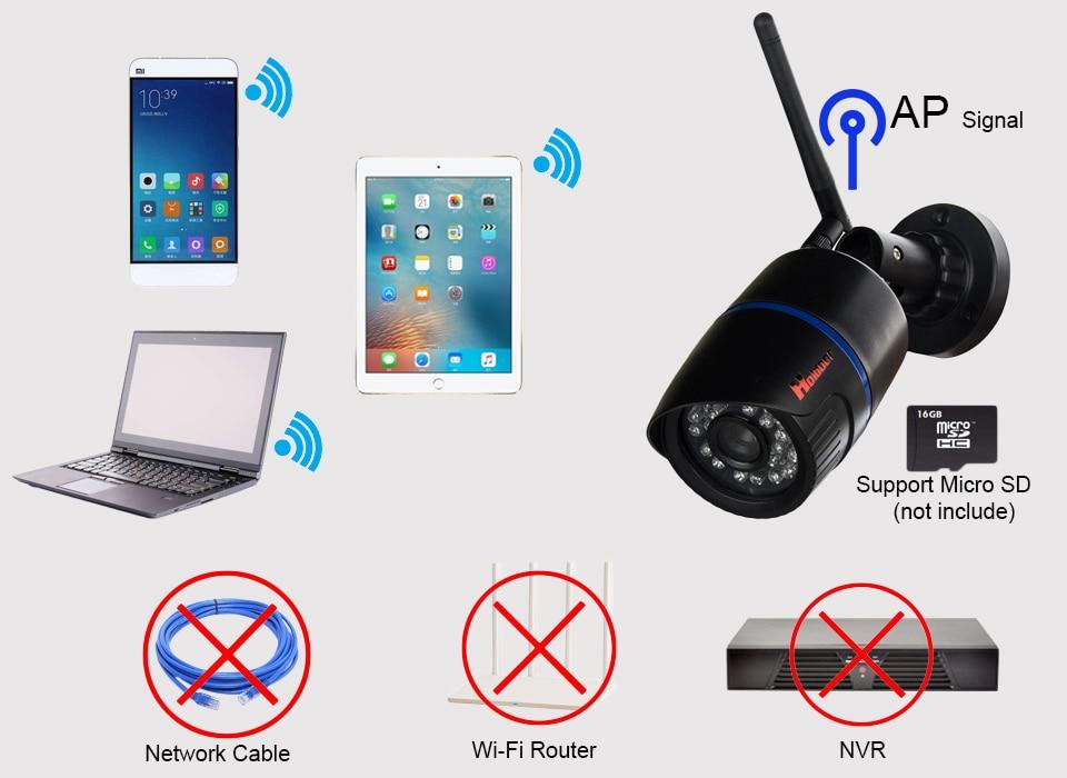 mini security system_zhangfei3