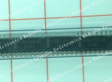 10PCS SN7404DR 7404 SOP-14 IC New and original in stock(China)