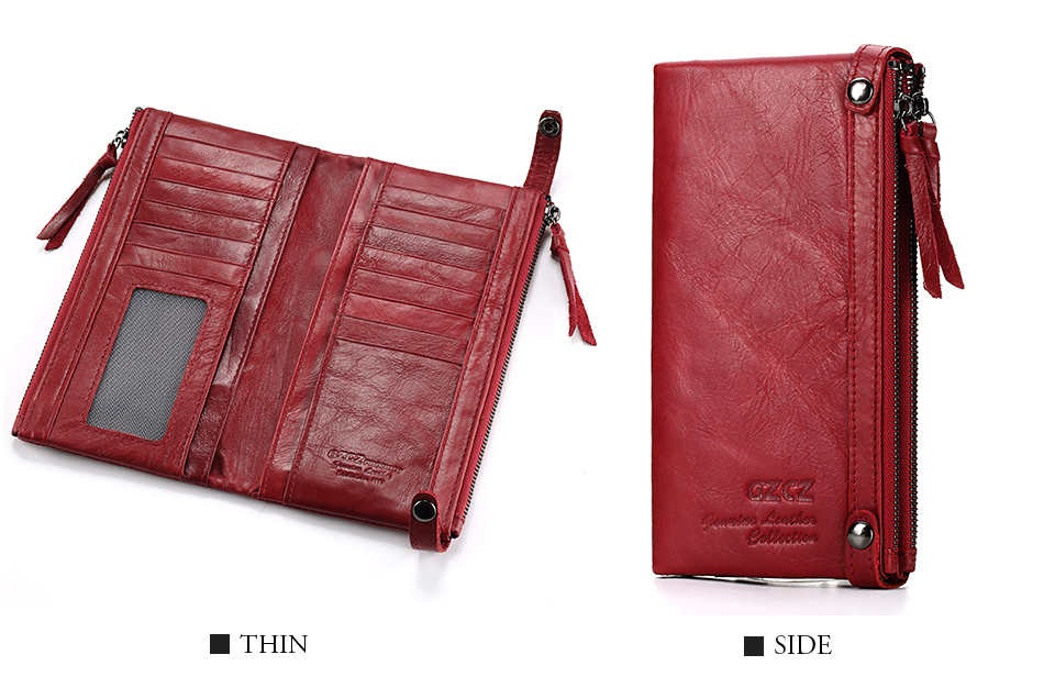 women-wallet-red-Lnew_15