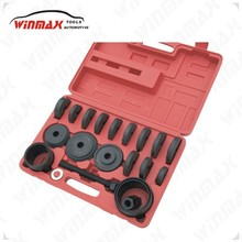 WINMAX WHEEL BEARING REMOVAL TOOL SET KIT UNDER CAR TOOLS WT04B1025 USA AUSTRALIA WAREHOUSE Shipping