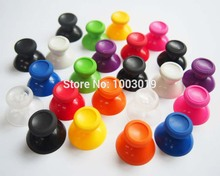 5 Pairs of Replacement 3D Analog Joystick Thumbstick Thumb Stick Cover Shell for Xbox one Controller Wireless Original