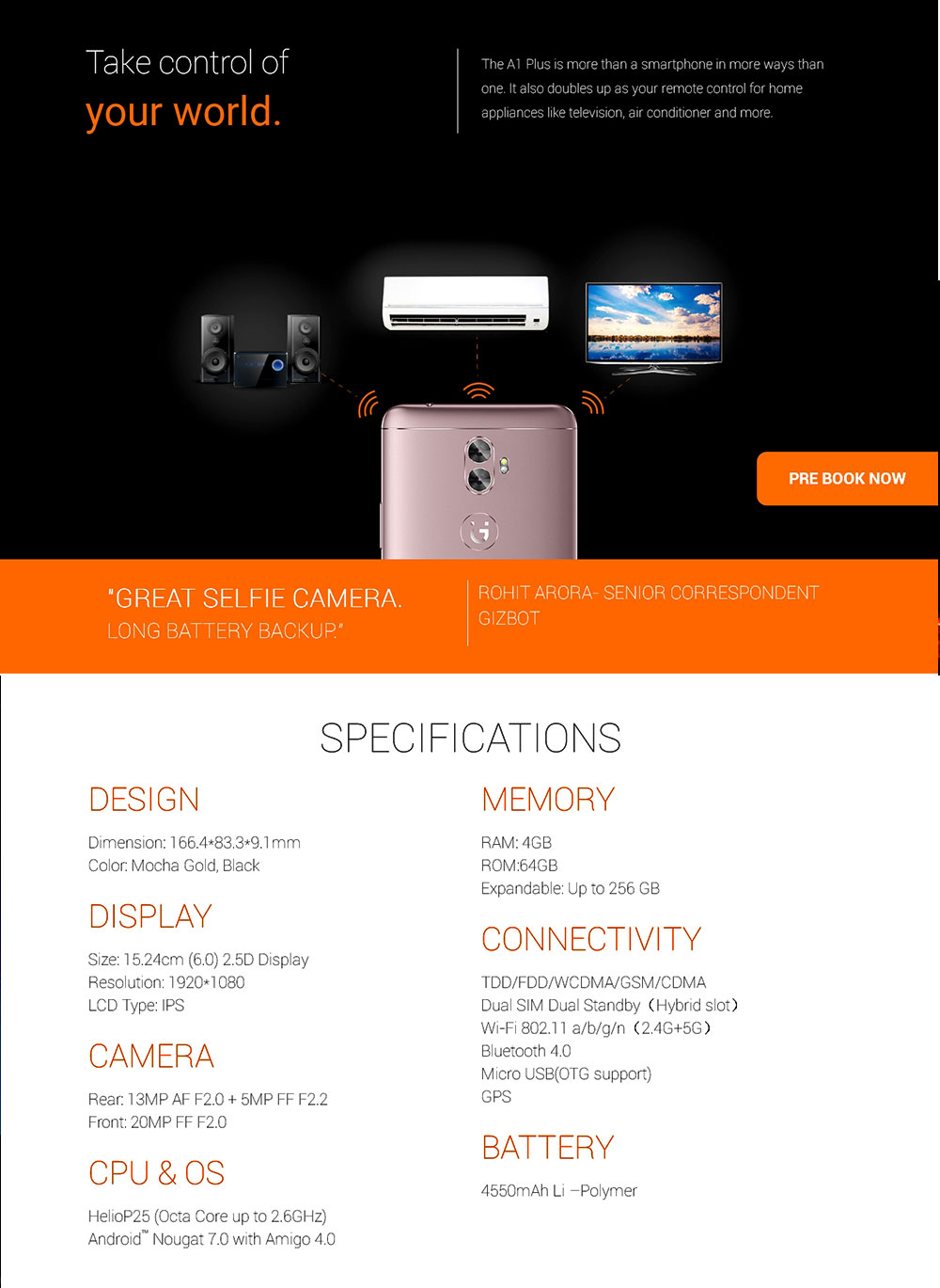 Gionee-A1-Plus-_-_09