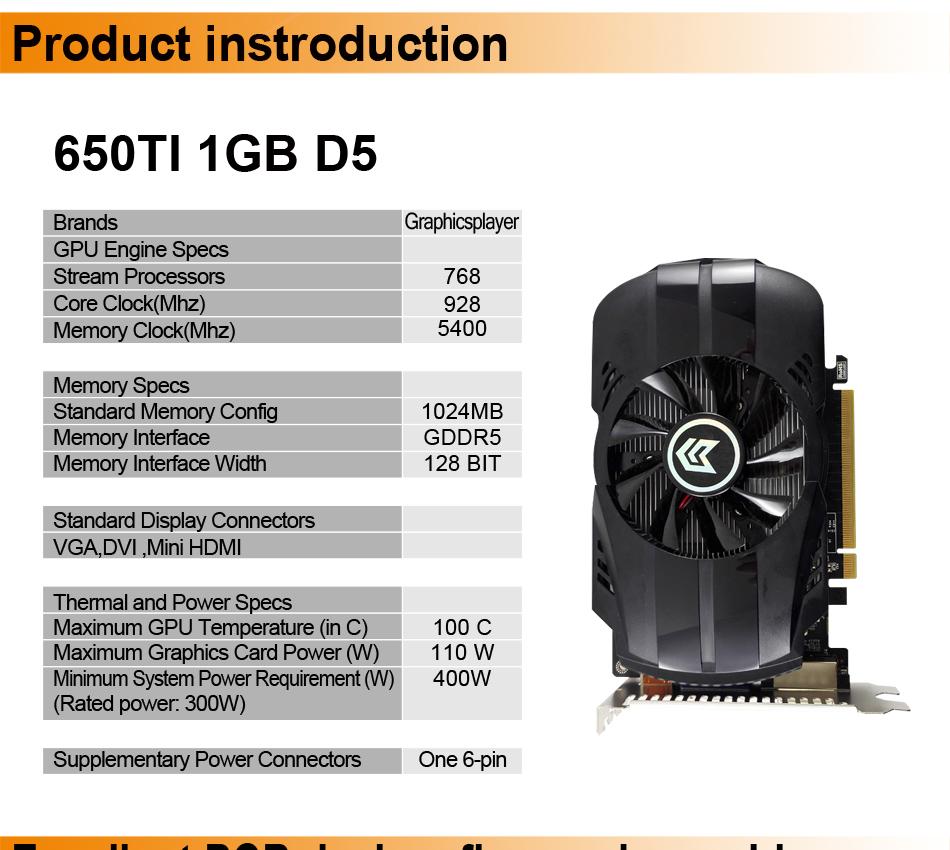 650TI-1GB-D5_02