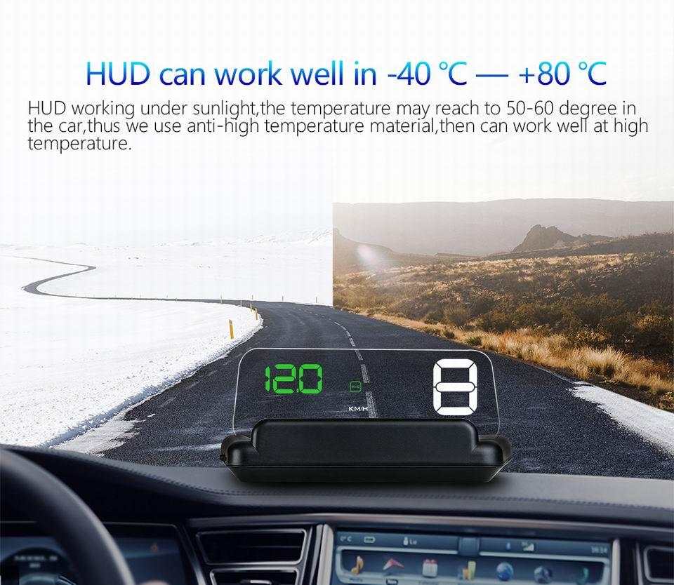 C500 OBD HUD (11)