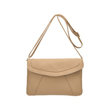 Hot Sale Vintage Leather Handbags Women Wedding Clutches Ladies Party Purse Famous Designer Crossbody Shoulder Messenger Bags(China)