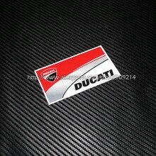 Popular Ducati Motorcycle StickersBuy Cheap Ducati Motorcycle - Ducati motorcycles stickers