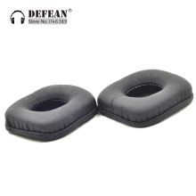 Replacement Ear Pads earpads earmuff cup Cushion cover pillow For Marshall Major On-Ear on ear oe Pro Stereo Headphones headset(China)
