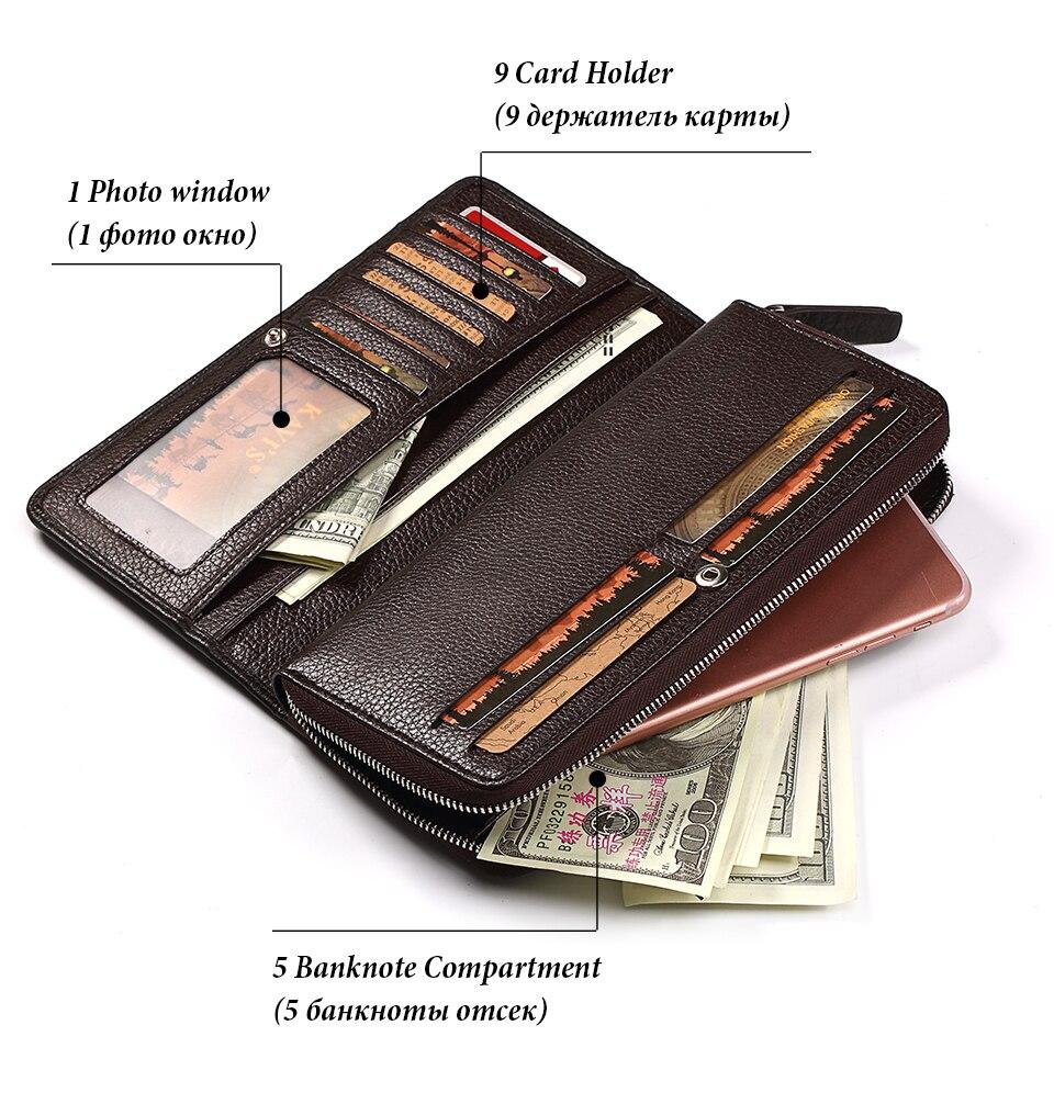 men-wallets-KA24L-red_05