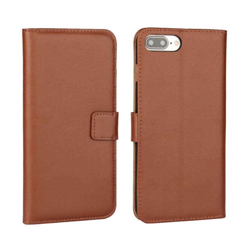 For iPhone 6 5S Flip Case 6S SE 5C Free Capa Leather Mobile Phone Bag Accessory For iPhone 6s Plus Cases Cover Coque Funda (22)