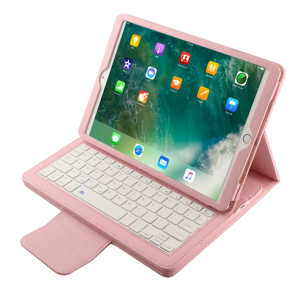 iPad-Pro-10.5-Keyboard-Case-a