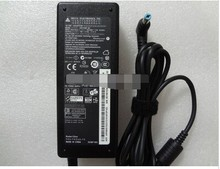NEW 90W 19V 4.74A Original Genuine Delta OEM Laptop Charger FOR Acer Aspire 7736Z 7741 7740-6656 AS7740-6656 ADP-90MD BB 5.5*1.7