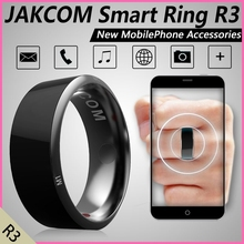 JAKCOM R3 Smart Ring Hot sale in Mobile Phone Keypads like umi iron Xenium X1560 Elephone P6I Motherboard