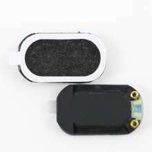 1pcs High-quality Replacement parts  For HTC G1 Cell phone loud speaker horn ringer buzzer