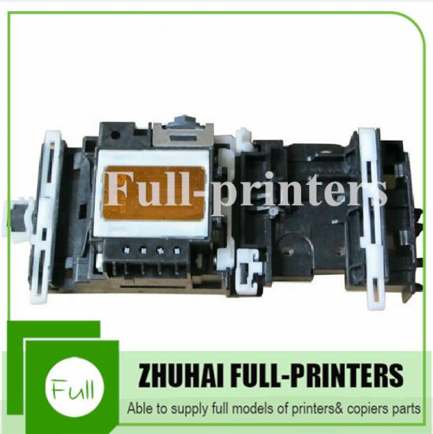 1 PC New Original Print Head for Brother 990A4 Inkjet for J125/J220/250c/290C/490c/J265W/J410<br>