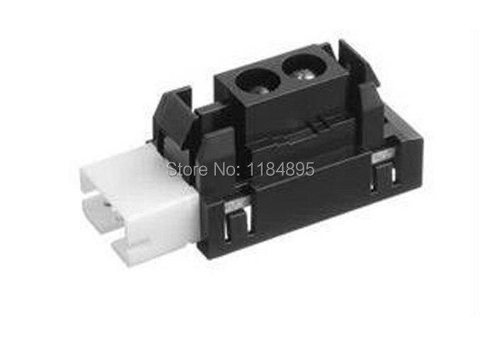 Mimaki JV33 JV5 Paper Width Media Sensor Material Sensor Solvent Inkjet Printer Spare Parts<br><br>Aliexpress