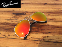 Pilot Polarized Sunglasses Men Women Brand logo Lenses Aviador Sun Glasses Rayed Male Female Oval Mirror Driving Sunglasses hot(China)