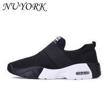 Buy New listing hot sales Spring summer net men women Breathable Walking shoes L981# for $18.35 in AliExpress store