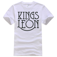 kings of leon t shirt swag  tour music american nashville tee top trend tumblr indie rock band Tee Shirt Unisex fashion shirt
