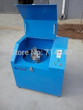 rock crusher,alloy sample grinder,Ore sample preparation crusher for serpentinite, quartz and limestone for lab use(China)