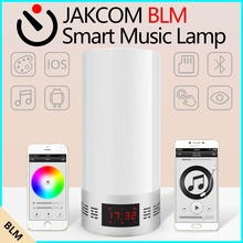 Jakcom BLM Smart Music Lamp New Product Of Smart Activity Trackers As Alarma Gps Itag For Garmin Navigator