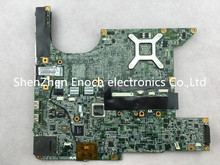 For HP pavilion DV9000 DV9500 DV9700 laptop motherboard 459567-001 DA0AT2MB8H0 ,60days warranty  stock No.999