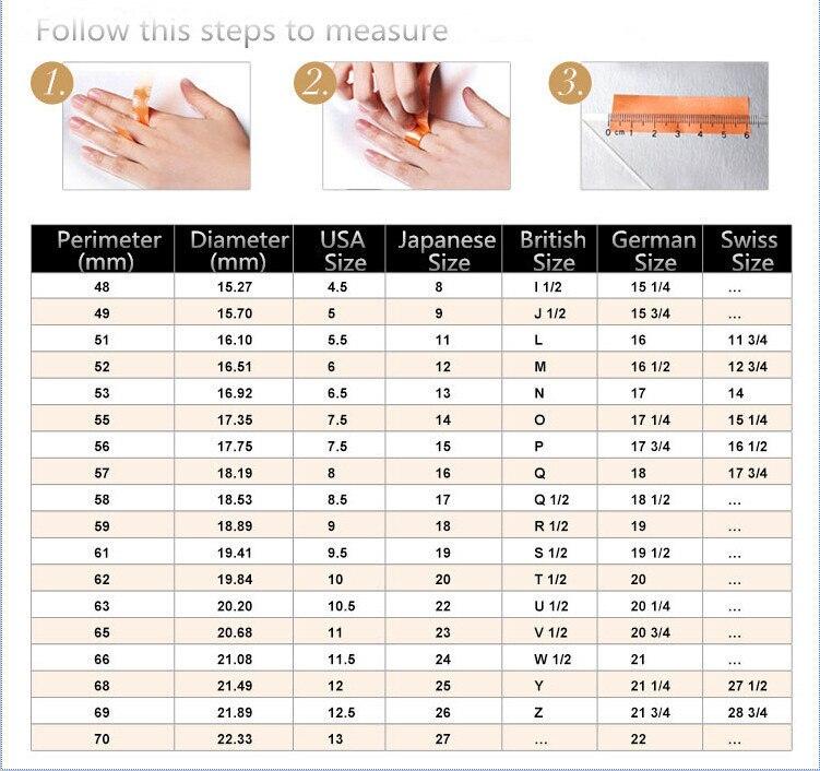 ring measuring.jpg