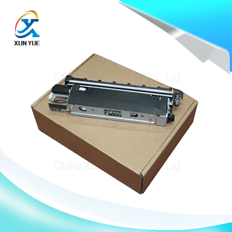 For HP 4345 Original Used Scanner Head Laserjet  Printer Parts 100% Guarantee On Sale<br><br>Aliexpress