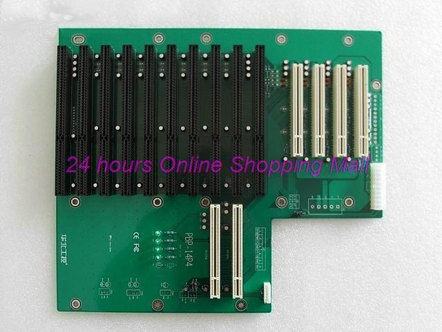 Industrial machine base plate compatible industrial motherboard<br><br>Aliexpress