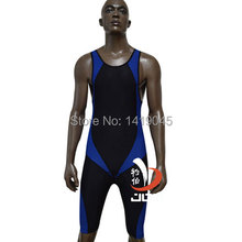 JOB tri wetsuit triathlon clothes mens triathlon suit sportswear cycling wear running wear best tri shorts men triathlon wetsuit