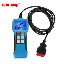 T71 Truck Scanner for Heavy Truck and Bus Code Reader Diagnostic Tool Compliance with J1939/J1587/1708 Protocol(China)